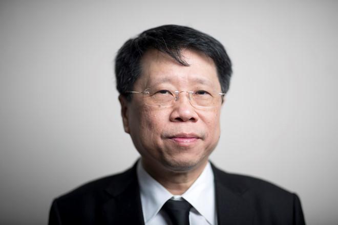 Bộ trưởng Giáo dục Thái Lan lấy Việt Nam làm gương trong cải cách.