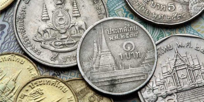 Ngân hàng Thái Lan (BoT) vừa thông báo dự kiến sẽ hoàn thành giai đoạn đầu tiên của phiên thử nghiệm cho một loại tiền tệ kỹ thuật số ngân hàng trung ương (CBDC) vào tháng 3 năm 2019.