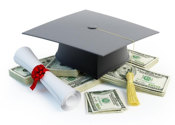 Giấc mơ du học bằng học bổng của nhiều HSSV