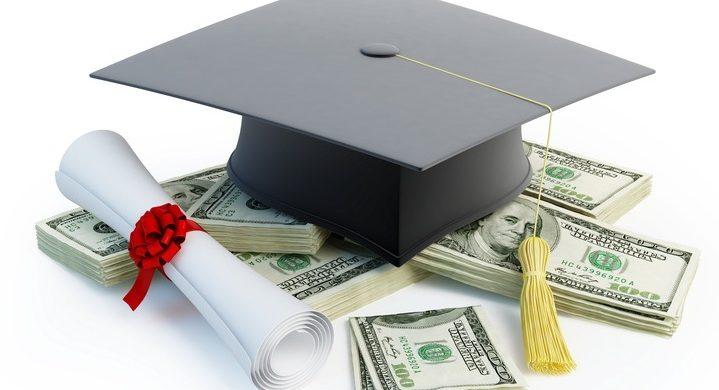 Chi phí du học tại Thái Lan