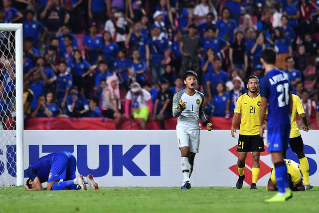 AFF Cup Việt Nam