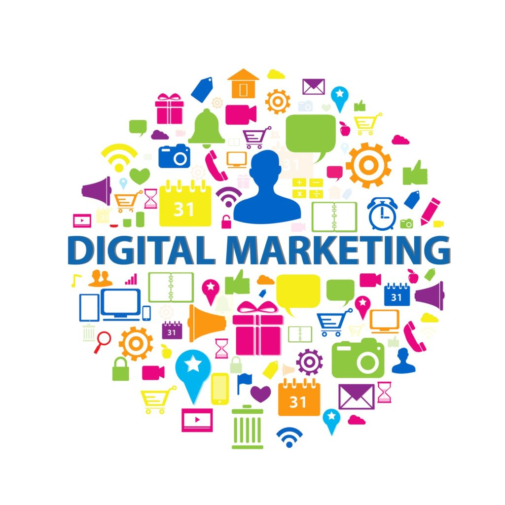 Digital-Marketing-dreamstime