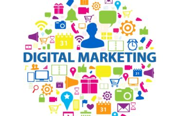 Digital-Marketing-dreamstime