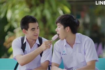 Phim boy love 6