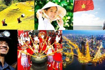 hinh-anh-con-nguoi-Viet-nam