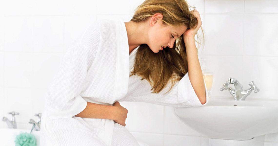 Viêm âm đạo đang là nỗi lo của rất nhiều chị em phụ nữ.