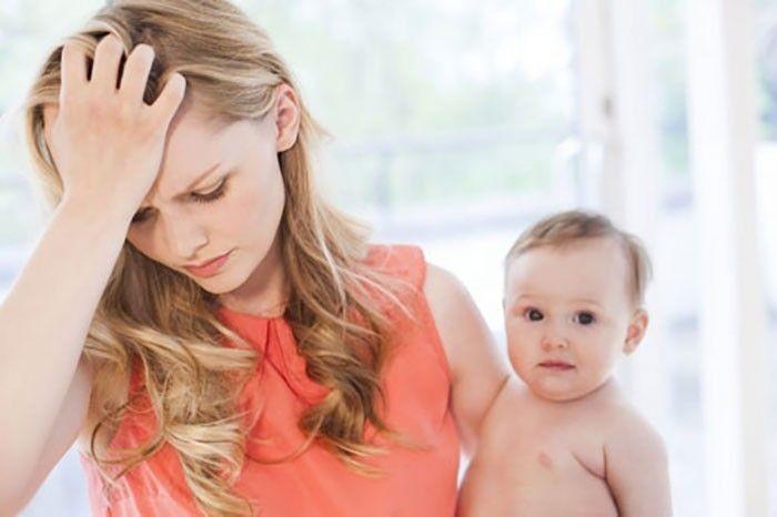 Có chế độ vận động phù hợp để phòng chóng căn bệnh trĩ sau khi sinh.