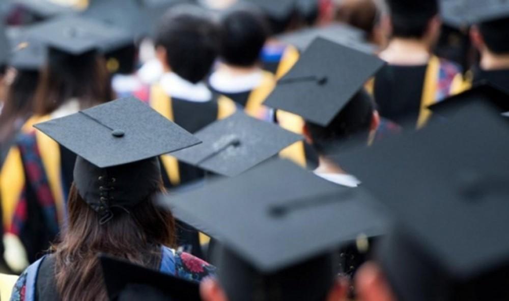 Trẻ du học từ sớm và đạt được thành công tại Mỹ thường có xu hướng quay trở về quê nhà
