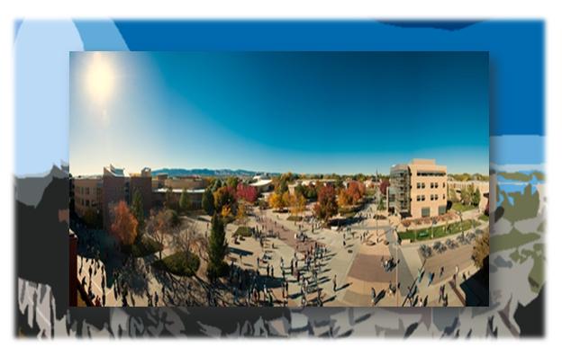 Điểm nổi bật của giáo dục tại bang Colorado