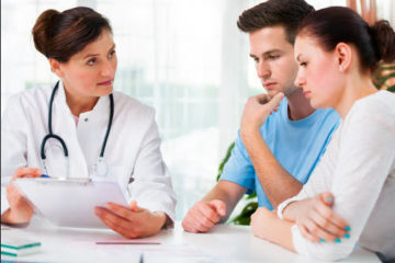Bảo hiểm y tế - Những vấn đề cần lưu ý tránh lãng phí tiền khi đi du học tại Mỹ