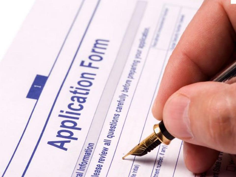 Hồ sơ du học không phải thủ tục hành chính