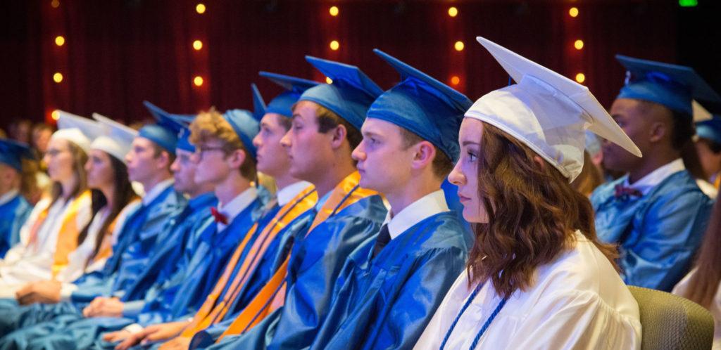 Học gì tại WSU – Đại học giữa lòng thủ đô nước Mỹ 1