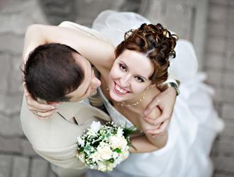 Nhận visa định cư sau khi kết hôn người có quốc tịch Mỹ