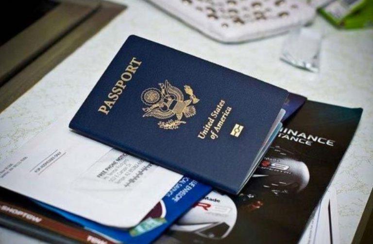 Du học diện bảo lãnh giúp bạn xin visa dễ dàng hơn