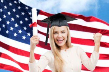 Bạn cần đáp ứng đầy đủ điều kiện du học Mỹ cơ bản nhất thì việc bảo lãnh du học mới thực hiện dễ dàng.