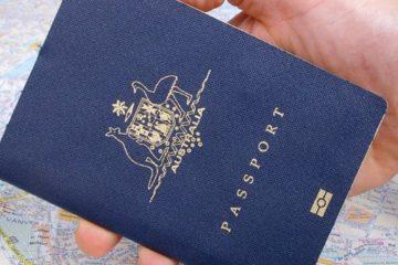 Con đường định cư Úc theo diện đầu tư