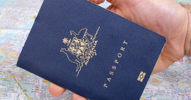Định cư Úc theo diện đầu tư