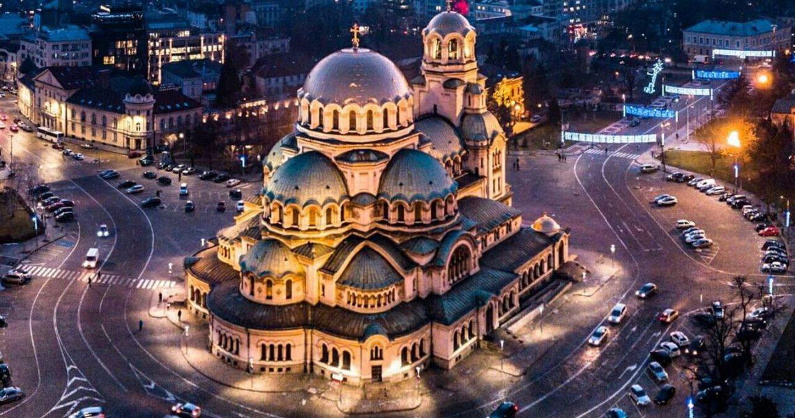 Lấy quốc tịch châu Âu khi đầu tư định cư Bulgaria