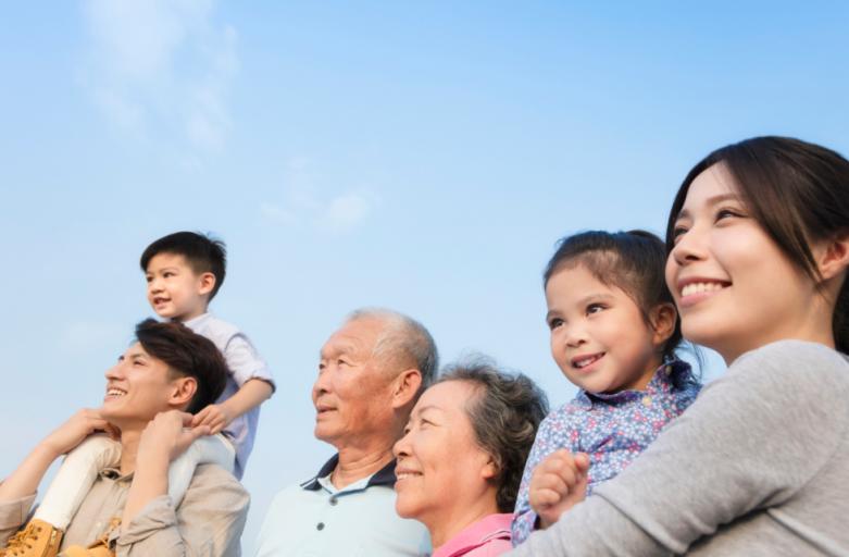 Đầu tư định cư tại châu Âu cho gia đình