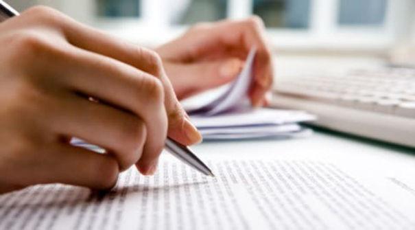 Những nhà tuyển sinh muốn thấy được sự toàn diện trong con người bạn qua bài luận.