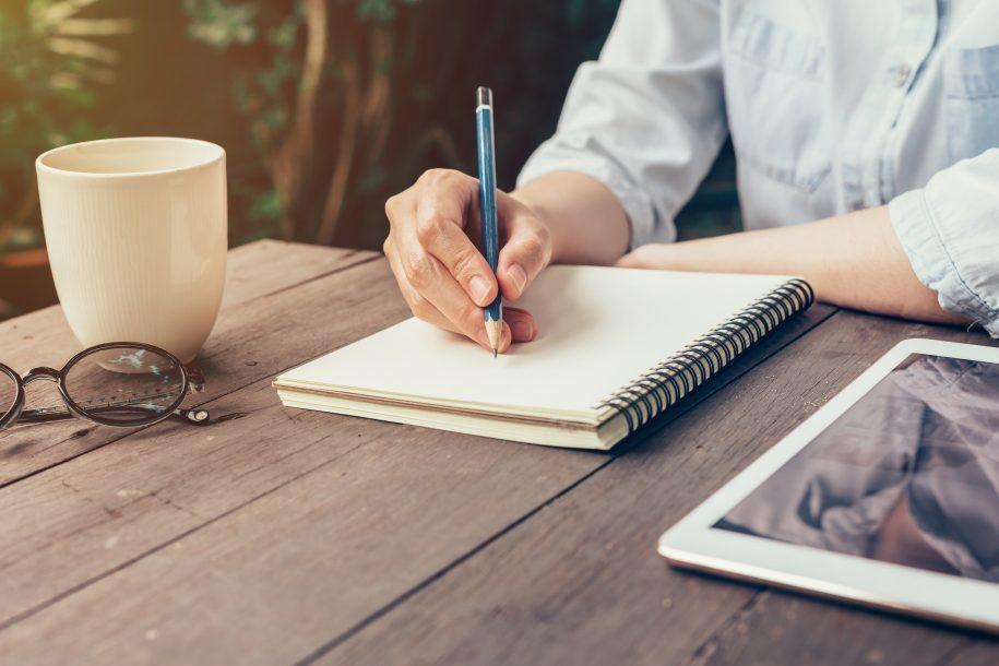 Checklist giấy tờ cần thiết du học Mỹ