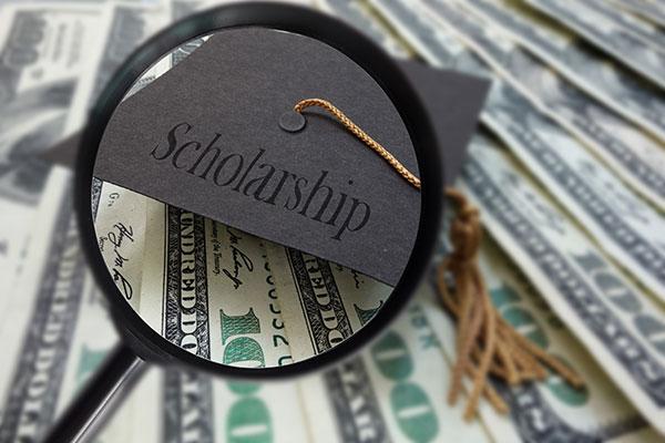 Những điều kiện xin học bổng du học Mỹ