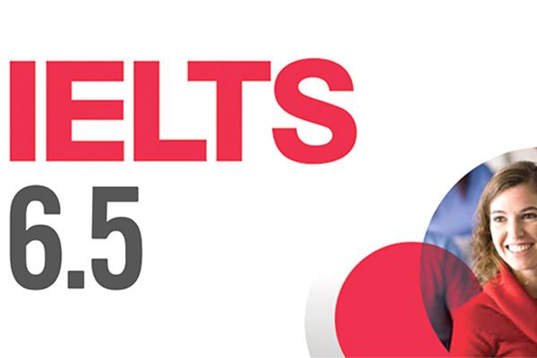 Chuẩn bị trình độ tiếng Anh lưu loát và đạt cấp độ IELFS, TOELF điểm cao