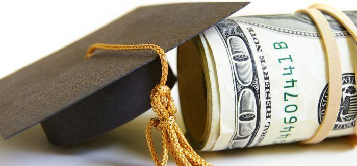 Tăng nguồn thu nhập cho du học sinh
