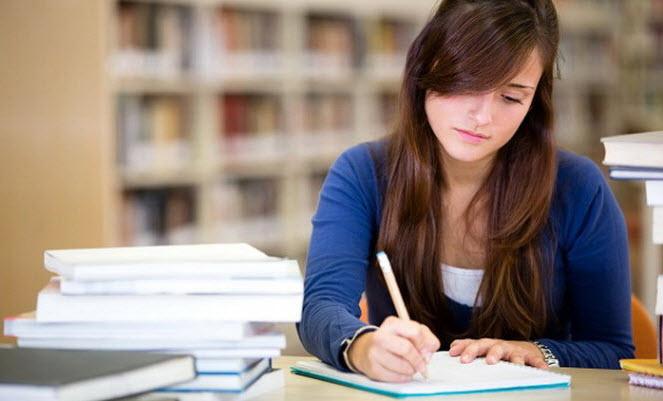 Nên cung cấp thông tin chính xác nhất và kiểm tra thật kỹ tất cả thông tin có trong hồ sơ trước khi gửi đến nơi xin học bổng