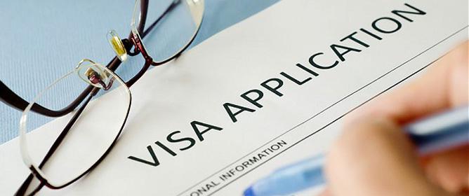 Làm thế nào để visa du học của bạn ấn tượng hơn