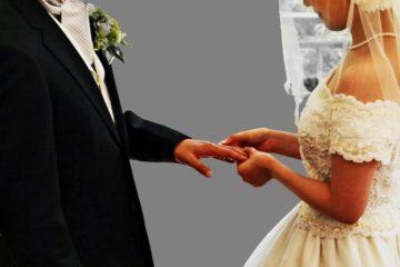 Kết hôn giả để định cư Úc