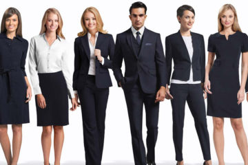 Tùy vào nhu cầu và mục đích sử dụng, mỗi doanh nghiệp sẽ lựa chọn một chất vải riêng cho doanh nghiệp của mình