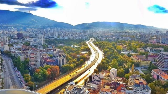 Điều kiện đầu tư định cư Bulgaria