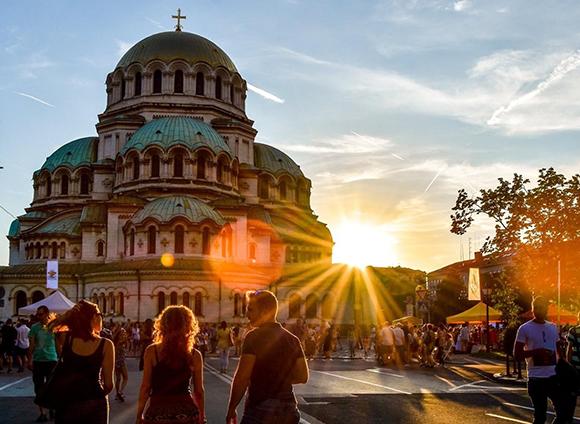 Thủ tục, điều kiện định cư Bulgaria