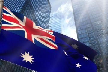 Có nên đầu tư định cư Úc