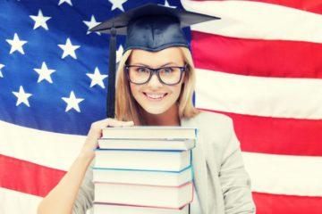 Du học Mỹ tự túc