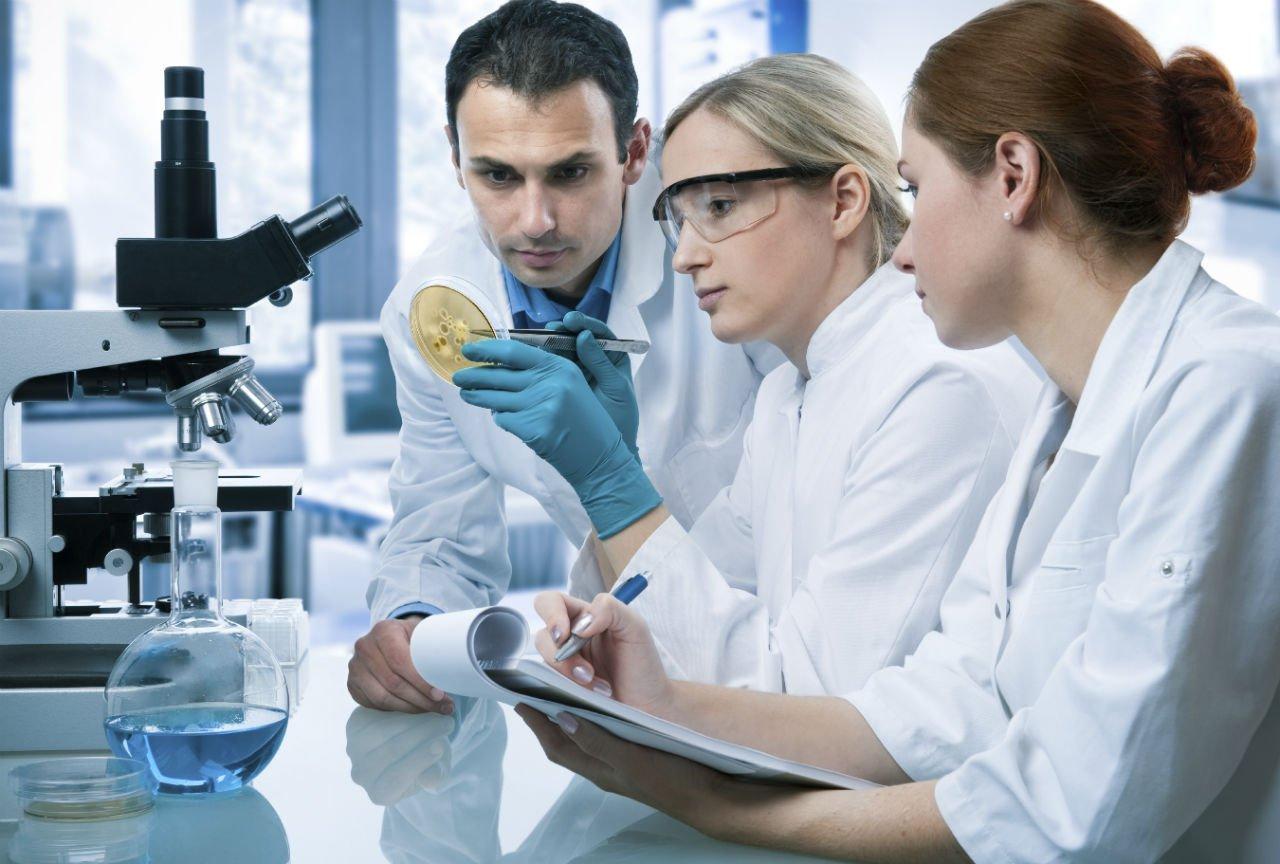 du học mỹ ngành khoa học thực phẩm