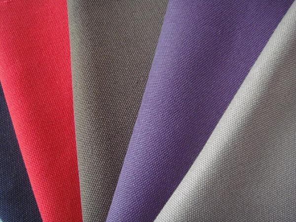 Các chất liệu vải phù hợp may đồng phục bảo hộ lao động