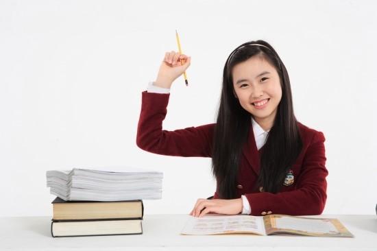 Hãy chọn một mục tiêu thích hợp và hướng kế hoạch du học của mình thành từng bước để thực hiện mục tiêu đó