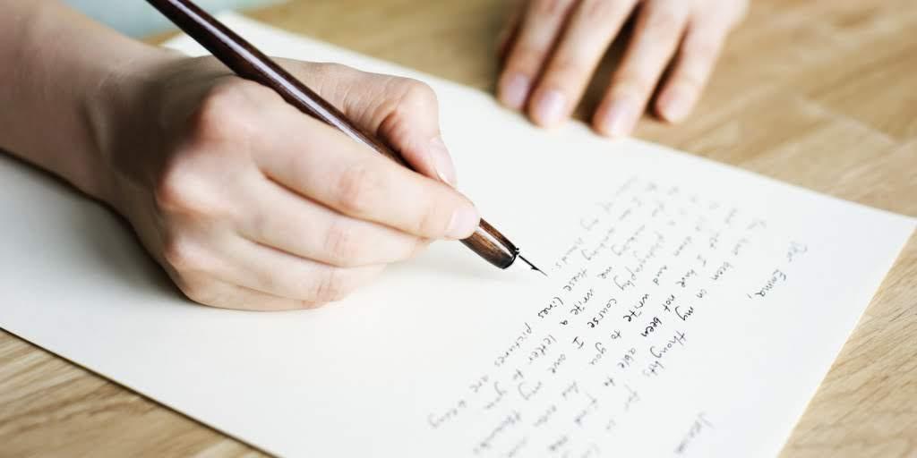 Bản kế hoạch học tập sẽ giúp cho bộ hồ sơ du học Mỹ của bạn thêm đầy đủ, thuyết phục