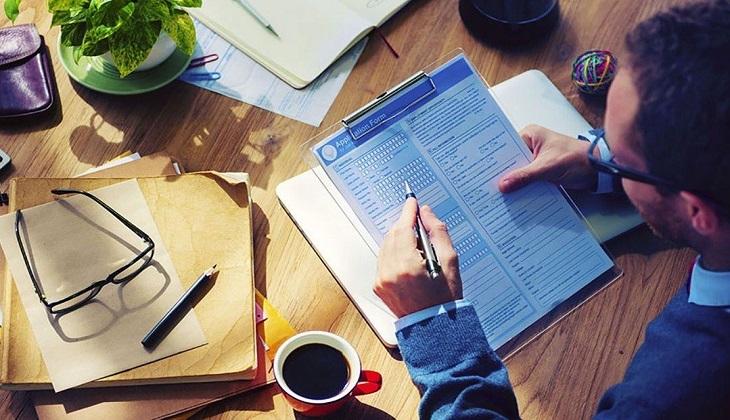 Một bộ hồ sơ nổi bật sẽ có thể giúp bạn tăng đáng kể khả năng du học thành công