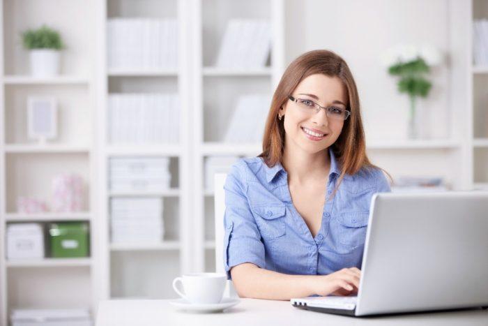 Hãy thể hiện trong bản kế hoạch về vị trí công việc mà bạn muốn làm tại Việt Nam