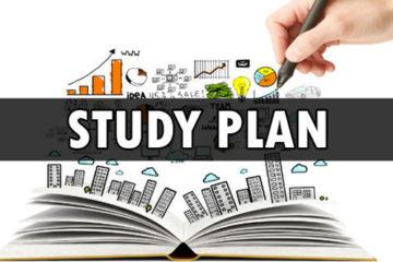 Không nên sao chép bản kế hoạch của người khác vào hồ sơ du học Mỹ của mình