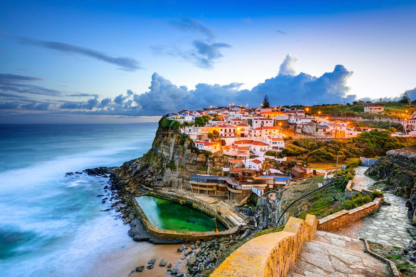 Định cư Bồ Đào Nha - Ảnh 3