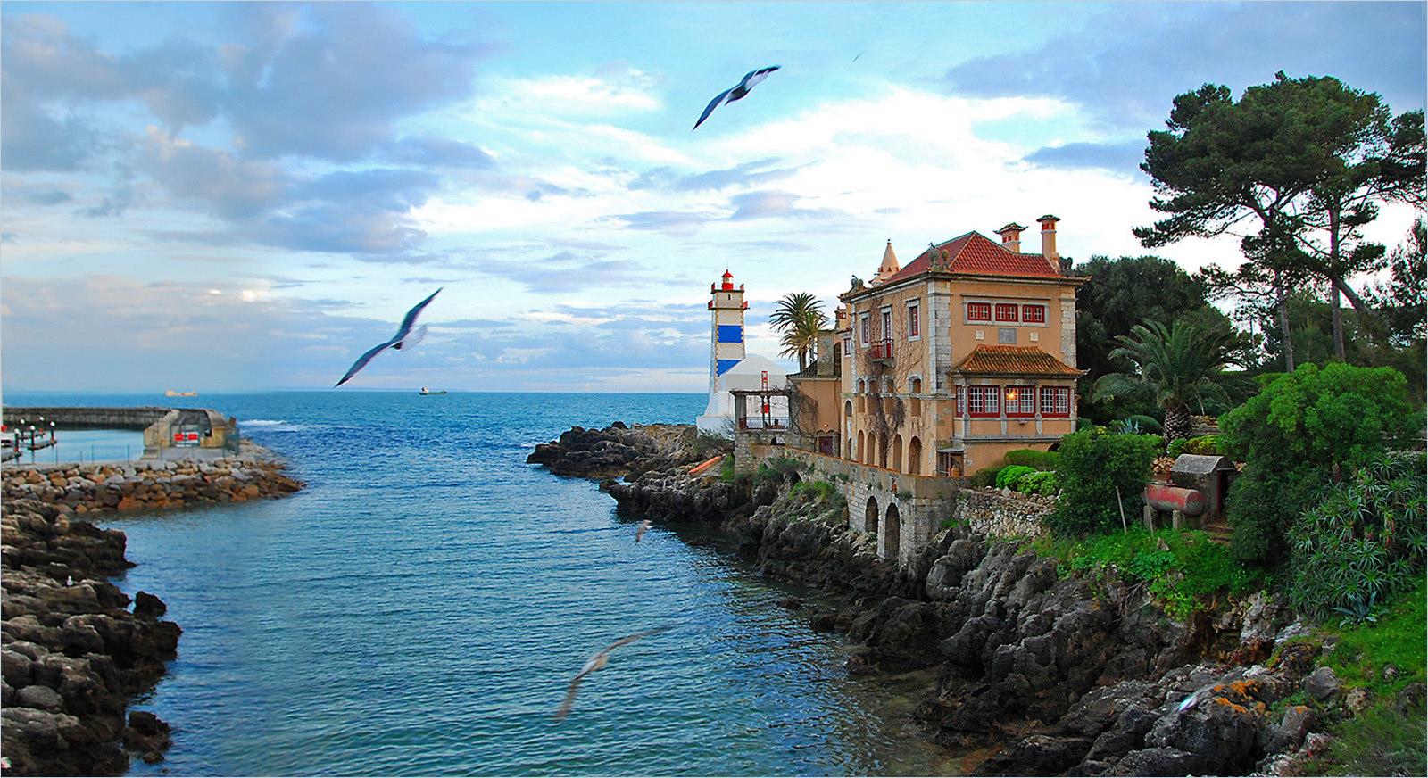 Định cư Bồ Đào Nha - Ảnh 2