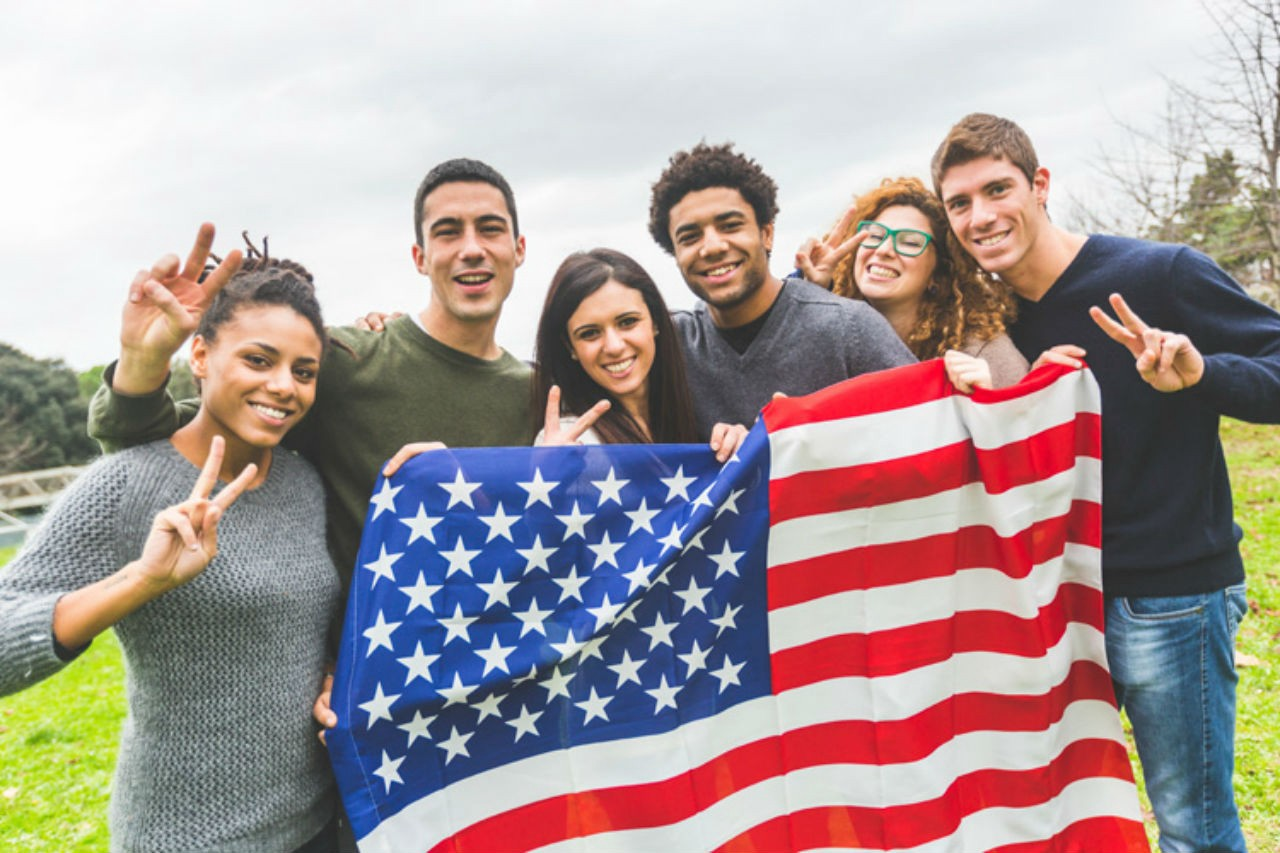 Vấn đề tài chính khi du học Mỹ