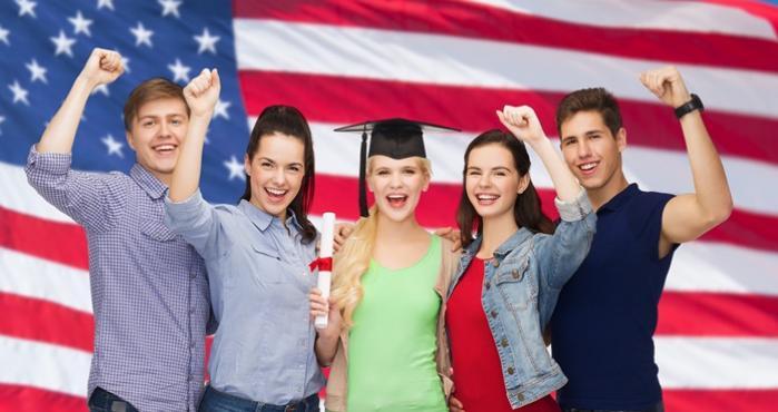 Du học Mỹ bao nhiêu tiền