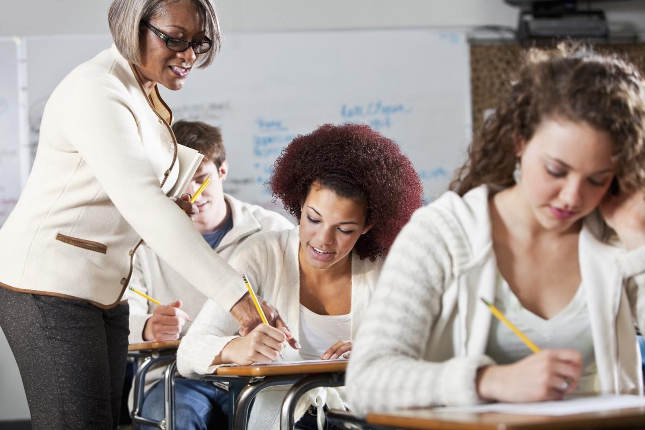 Du học Mỹ tốn bao nhiêu tiền- chi phí sinh hoạt