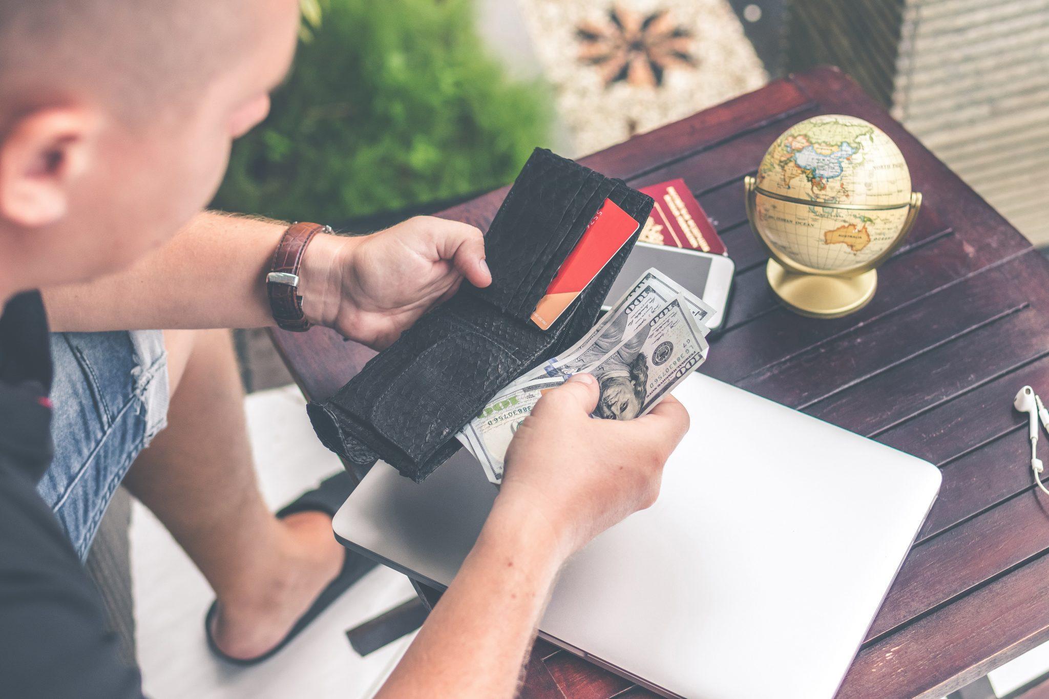 tiết kiệm chi phí du học Mỹ - học bổng