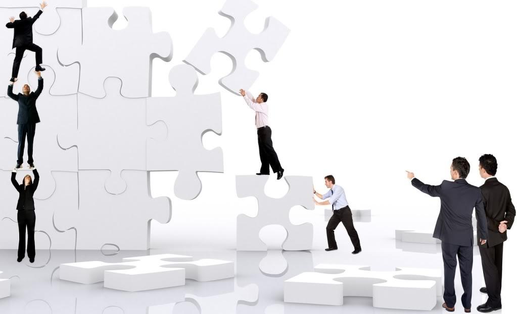 Bạn sẽ tiết kiệm được thời gian avf tập trung phát triển dự án kinh doanh của mình khi dùng dịch vụ thành lập doanh nghiệp